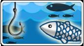Go Fish Online